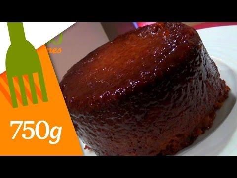 recette-de-gâteau-de-riz---750g