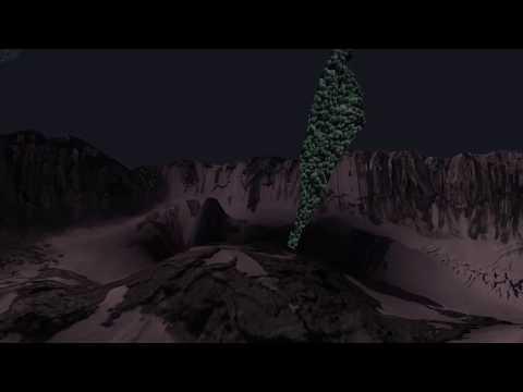 Plastic Utopia lll  (360 immersive version)