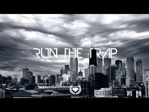 Zeds Dead - Rumble in the Jungle (Sleepy Tom Edit) [FREE DL]