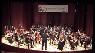 "Symphony No 101 in D Major ""The Clock"" Franz Joseph Haydn"