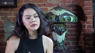 """Phạm Quỳnh Anh chia sẻ về MV """" Tất Cả Sẽ Thay Em """""""
