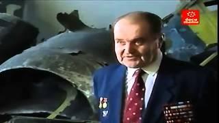 La Guerra Fría 8 - Sputnik (1949-1961)