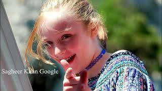 Wayale Darta Nasham  Official   Song 2020 Sagheer Khan Google