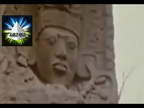 In Search of Ancient Aliens 🔎 Ancient Astronaut Theory UFO Documentary 👽 Outer Space Connection 3
