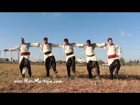 محمد عساف - يا حلالي يا مالي - بيبسي   Mohammed Assaf - Ya Halali Ya Mali - pepsi