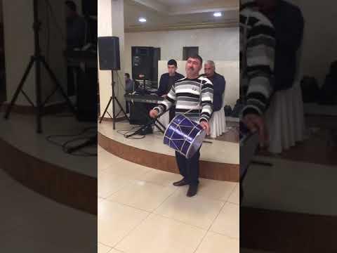 Dawata Ezdia 2019
