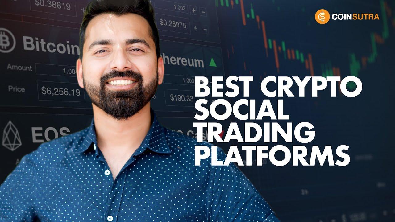 eToro - Trade Stocks & Crypto în App Store