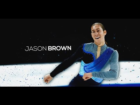 Jason Brown | 2016-17 Season Preview