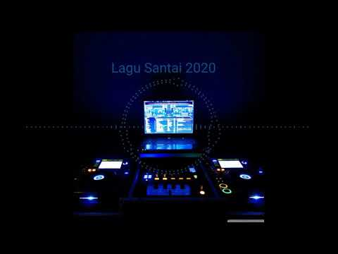 dj-viral-terbaru-2020-full-bass---remix-terbaru-2020-full-bass