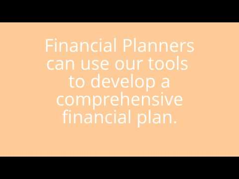 Malaysia Financial Planning Software - Tools, News, Process, Consulting,Tip, Advice,Review, Template