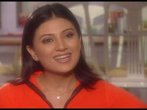 Aa Gale Lag Jaa Web Series   Best Scene   Ep - 38   Classic Hindi Tv Serial   Zee Tv