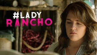 Lady rancho pelicula