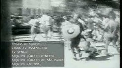 50 Anos do Golpe: abertura dos arquivos do Dops em MG