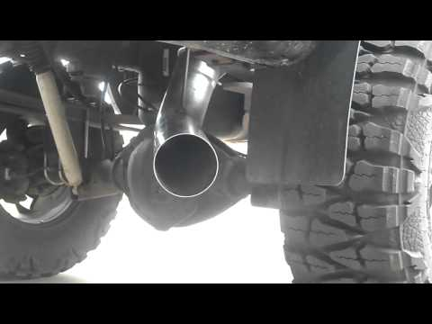 580 case backhoe repair part 2 from YouTube · Duration:  3 minutes 34 seconds  · 95,000+ views · uploaded on 6/12/2012 · uploaded by eastcoasthoopty