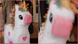 Concours 50k !   YOUNICORN