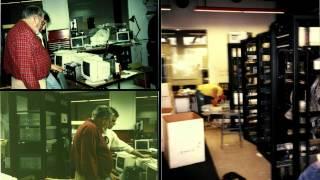 Boston Technology Memories