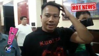 Vicky Prasetyo Diperiksa, Begini Ekspresi Khawatir Beby dan Bella - Cumicam 09 Desember 2019