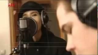 Peter Hoffmann. Erfinder von Tokio Hotel. ND.de