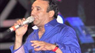 "Donde Estarán Los Amigos - Jose Alfonso ""Chiche Maestre"" thumbnail"