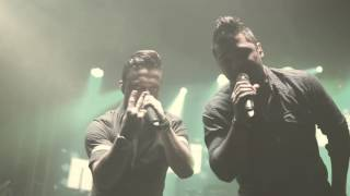 Baixar Netto & Junior - Drone | áudio/vídeo 2016