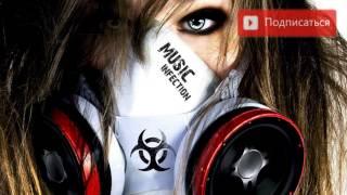 Музыка без авторского права - эпическая музыка