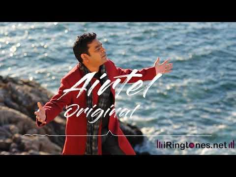 Airtel Original Ringtone For Android & IOS Free Download | Instrumental Ringtones