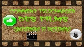 comment telecharger des films gratuitement et facilement [TUTOFR]