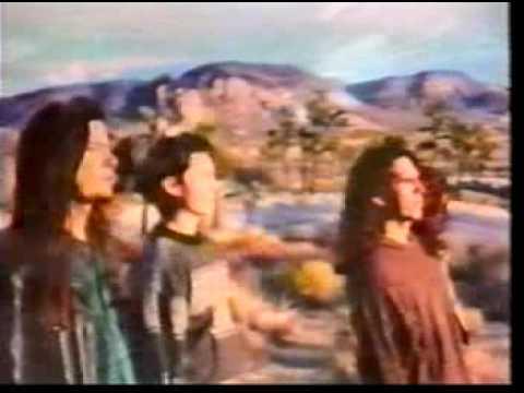Ritual - Radio KAOS (video)