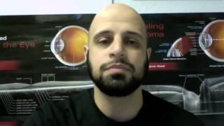 Omega-3 Fatty Acids and Your Vision - Freedom Eye Care - Soroush Azadi, O.D.
