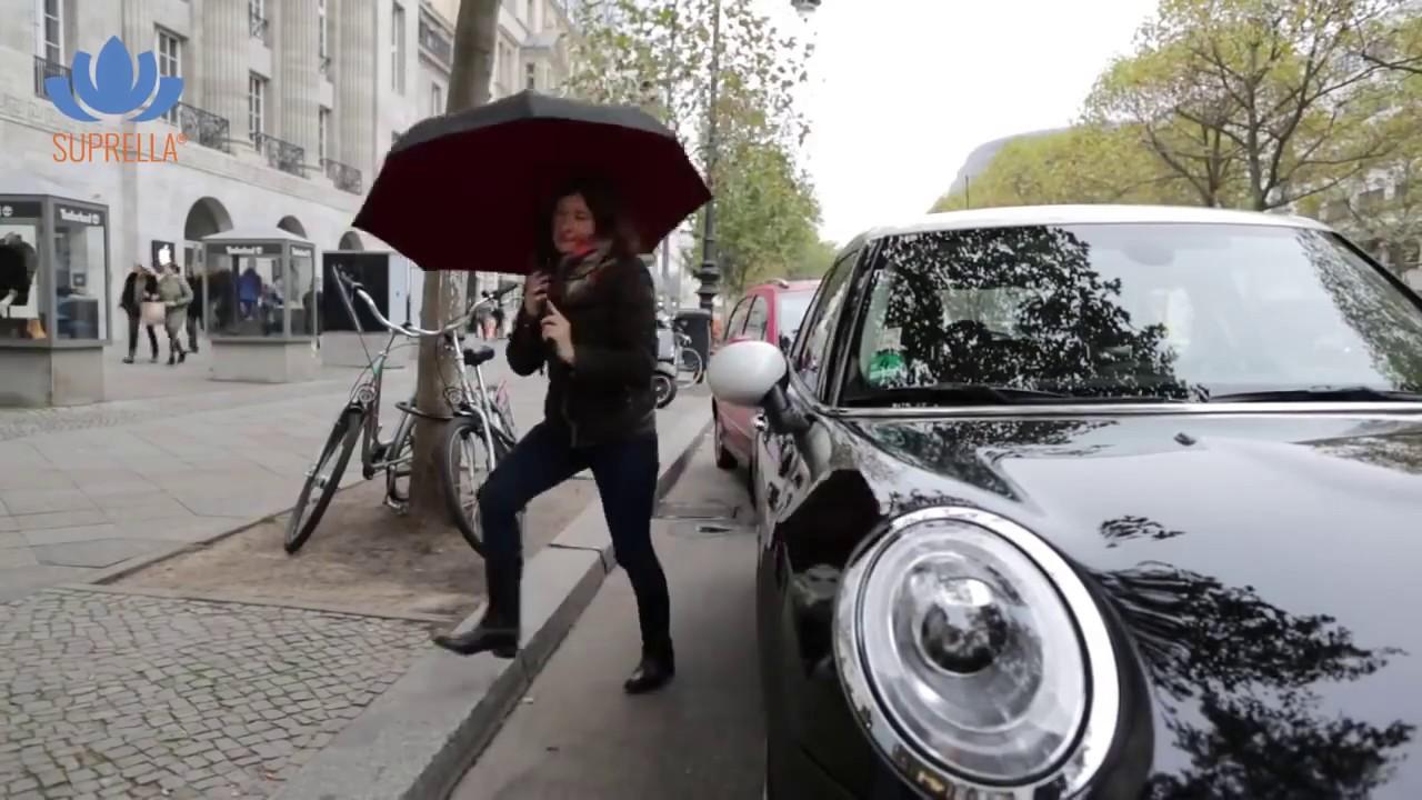 Интернет-магазин sima-land. Ru – женские зонты купить по цене опта от 140 руб. Заказать женские зонтики – 343 sku в наличии от производителя с.