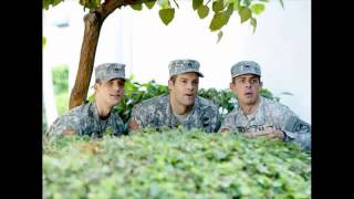 Enlisted May Be the Next Show Yahoo Saves From Cancellation1