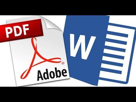 cÓmo-convertir-archivos-de-pdf-a-word-sin-programas,-solo-usando-word-2013---2018