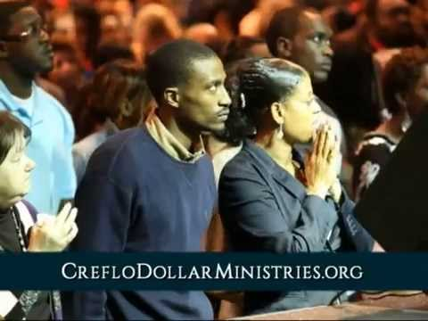 pastor dating member congregation
