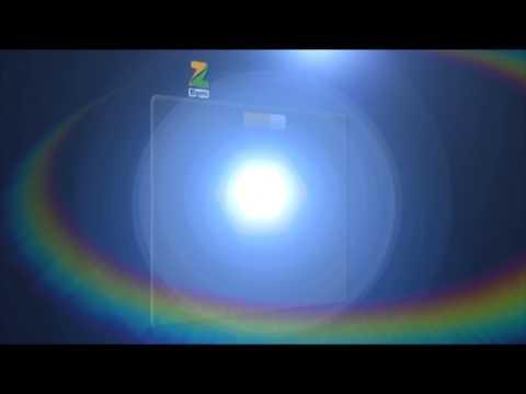Zee Hindustan Promo