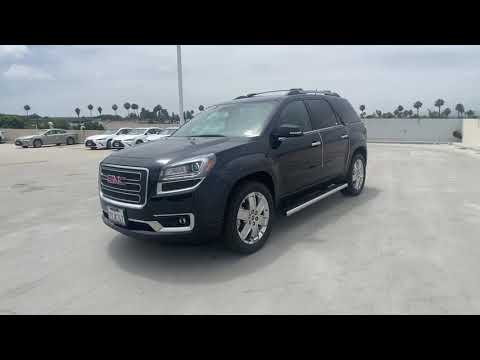 2017-gmc-acadia-limited-oxnard,-ventura,-camarillo,-thousand-oaks,-simi-valley,-ca-lx20758a