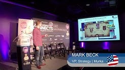 Learn the key fundamentals to social casino game design, monetisation and marketing
