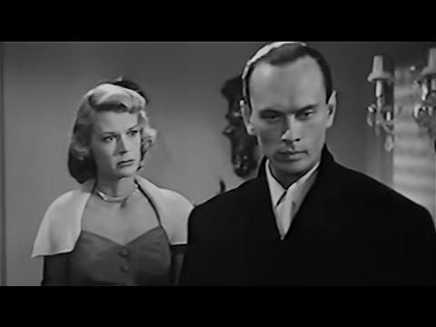 Port of New York(1949)Crime,Drama,Film-Noir