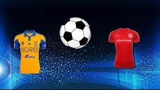 Pronosticos De La Jornada 14 Del Clausura 2018 De La Liga Mexicana