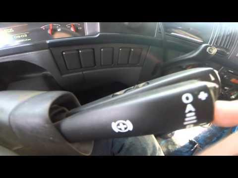 Freio Motor Do Tipo VEB Da Volvo Leia  A Descrição HD