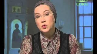 Уроки Православия. Школа покаяния. Урок 47. («Слово о смерти». 5 часть). 11 марта 2015