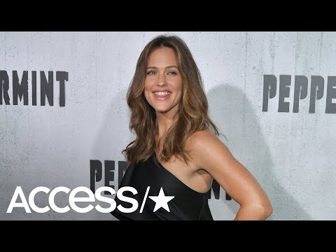 Jennifer Garner Is Reportedly Dating A Businessman Following Split From Ben Affleck | Access