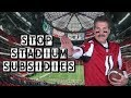 Stossel: Super Bowl of Welfare