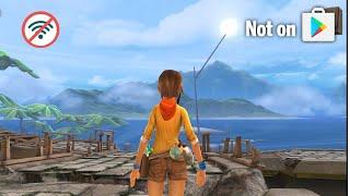 Top 10 Hidden Android Games 2020 HD OFFLINE Part3
