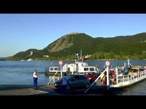Why not Danube bend? Előzetes