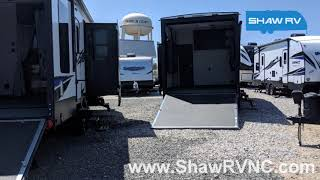 ShawRV Real Family Fun2