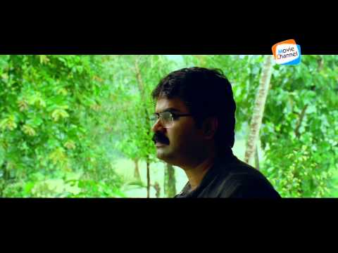 Kelkan kothikkuna  916  New Malayalam Movie Song  Anoop Menon  M jayachandran