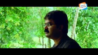 Kelkkaan kothikkunna... | 916 | Malayalam Movie Video Song