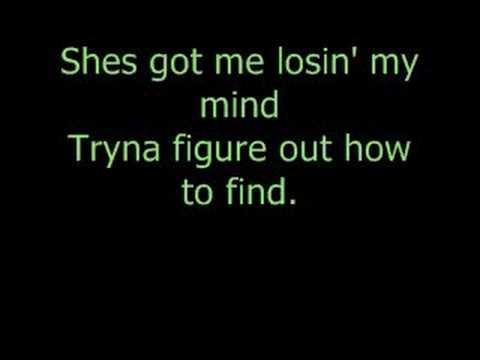 Jady - Feel your Love (Lyrics)
