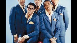 HD#503.The Temptations 1965 -