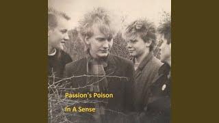 Passion's Poison